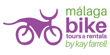 Bull Bike Logo Malaga Bike Tours
