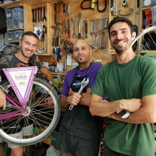 mechanics-malaga-bike-tours-500x500